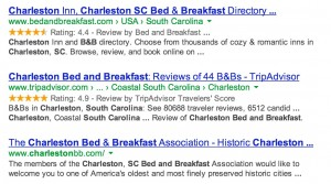 Help Google Understand Your Website with Microdata