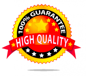 high quality websites